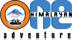 One Himalayan Adventure